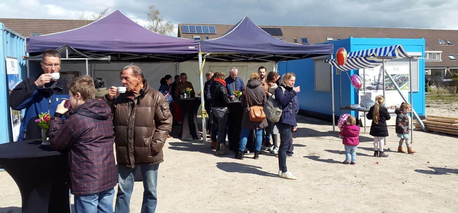 Kijkdag Waterrijk Boskoop - Smit's Bouwbedrijf (4)