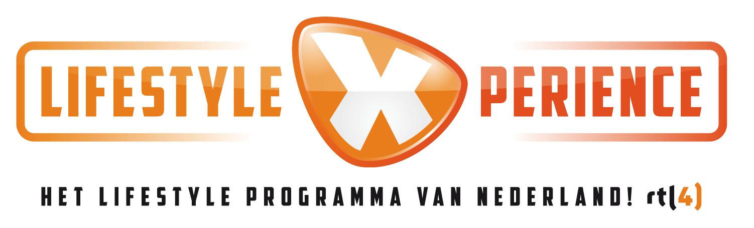 RTL_Lifestylexperience Waterrijk Boskoop Smit's Bouwbedrijf