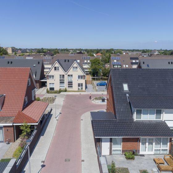 Boskoop-Waterrijk-0036