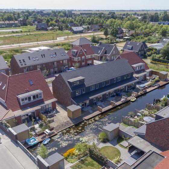 Boskoop-Waterrijk-0045