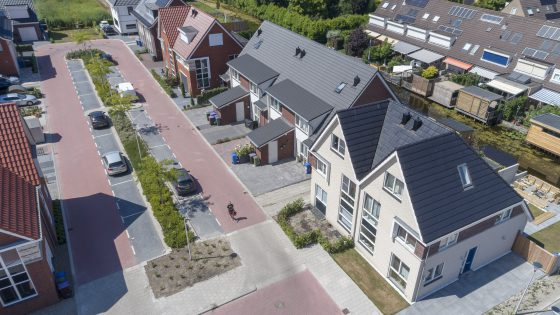 Boskoop-Waterrijk-0046 – kopie