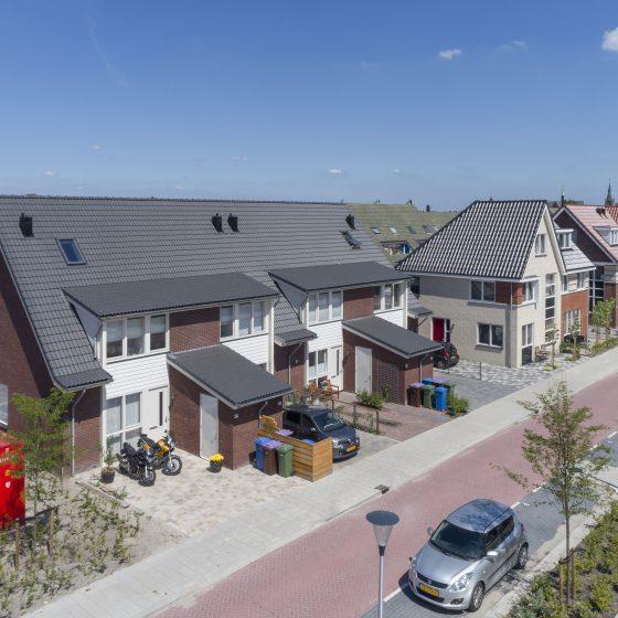 Boskoop-Waterrijk-0047
