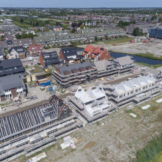 Boskoop-Waterrijk-0051
