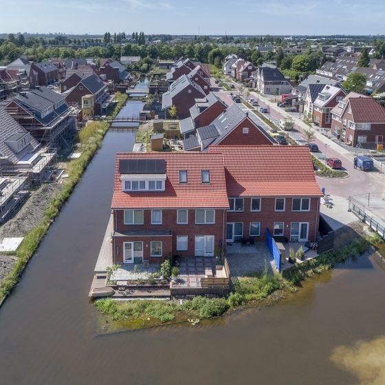 Boskoop-Waterrijk-0058