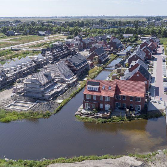 Boskoop-Waterrijk-0061