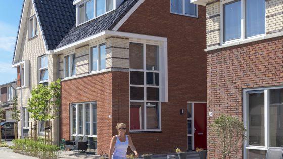 Boskoop-Waterrijk-19939b